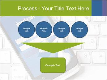0000078224 PowerPoint Templates - Slide 93