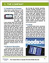 0000078224 Word Templates - Page 3
