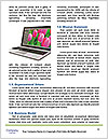 0000078224 Word Templates - Page 4