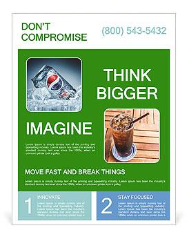 0000078225 Flyer Templates