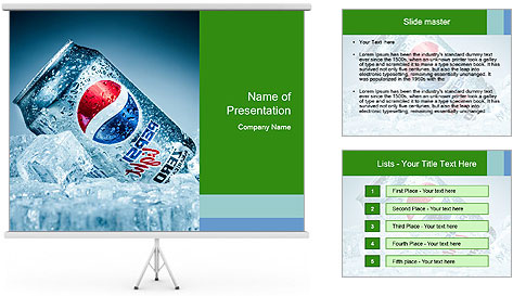 0000078225 PowerPoint Template
