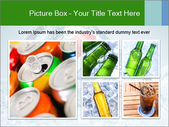 0000078225 PowerPoint Templates - Slide 19