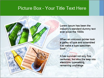 0000078225 PowerPoint Templates - Slide 23