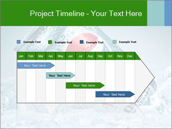 0000078225 PowerPoint Templates - Slide 25