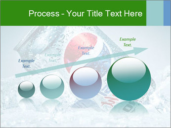 0000078225 PowerPoint Templates - Slide 87