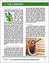 0000078225 Word Templates - Page 3