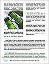 0000078225 Word Templates - Page 4