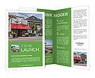 0000078226 Brochure Template