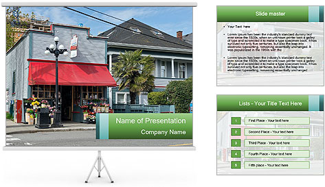 0000078226 PowerPoint Template