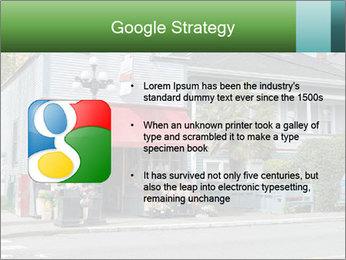 0000078226 PowerPoint Templates - Slide 10