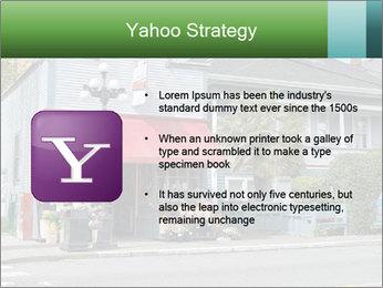 0000078226 PowerPoint Templates - Slide 11