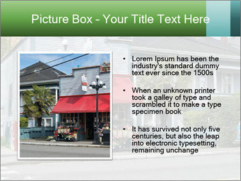 0000078226 PowerPoint Templates - Slide 13