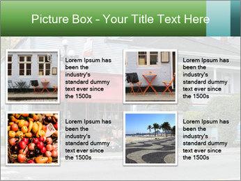 0000078226 PowerPoint Templates - Slide 14