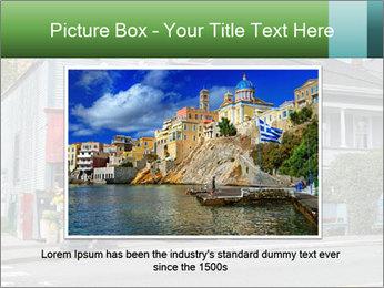 0000078226 PowerPoint Templates - Slide 15