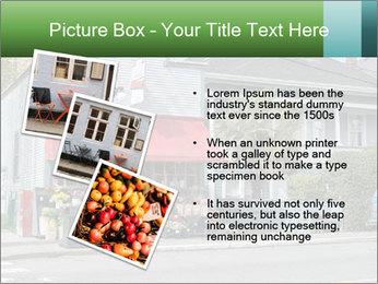 0000078226 PowerPoint Templates - Slide 17