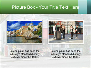 0000078226 PowerPoint Templates - Slide 18