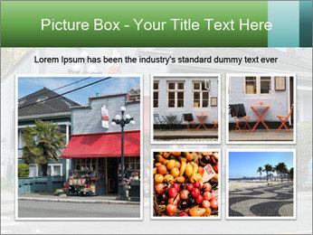 0000078226 PowerPoint Templates - Slide 19