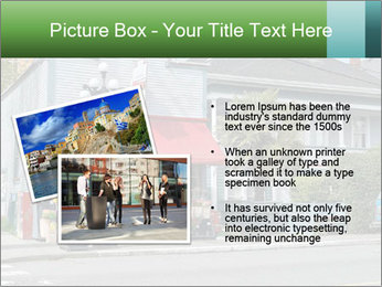 0000078226 PowerPoint Templates - Slide 20