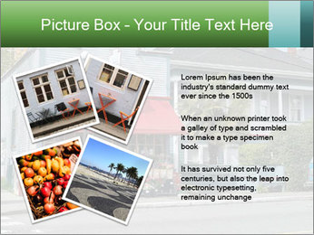 0000078226 PowerPoint Templates - Slide 23