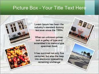 0000078226 PowerPoint Templates - Slide 24