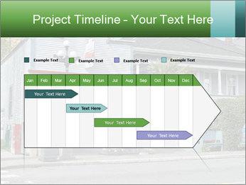 0000078226 PowerPoint Templates - Slide 25