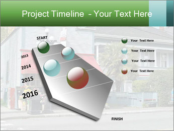 0000078226 PowerPoint Templates - Slide 26