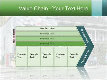 0000078226 PowerPoint Templates - Slide 27