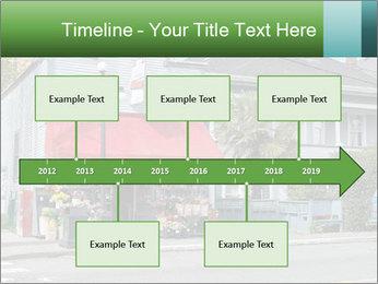 0000078226 PowerPoint Templates - Slide 28