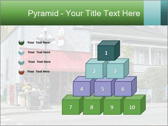 0000078226 PowerPoint Templates - Slide 31