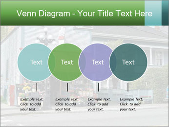0000078226 PowerPoint Templates - Slide 32