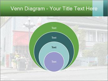 0000078226 PowerPoint Templates - Slide 34
