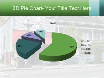 0000078226 PowerPoint Templates - Slide 35