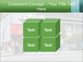 0000078226 PowerPoint Templates - Slide 39