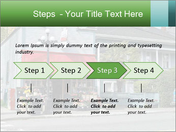 0000078226 PowerPoint Templates - Slide 4