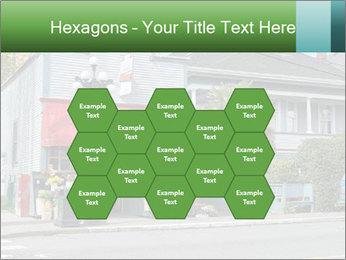 0000078226 PowerPoint Templates - Slide 44