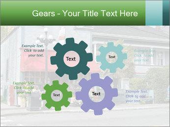 0000078226 PowerPoint Templates - Slide 47