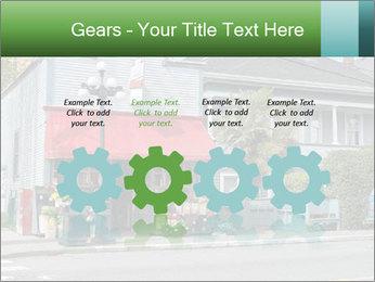 0000078226 PowerPoint Templates - Slide 48
