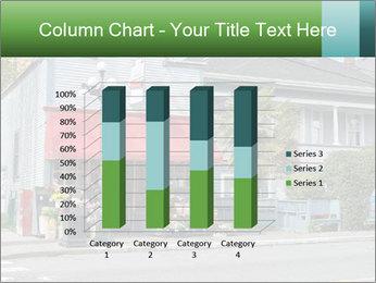 0000078226 PowerPoint Templates - Slide 50