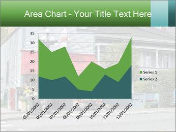 0000078226 PowerPoint Templates - Slide 53