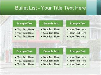 0000078226 PowerPoint Templates - Slide 56