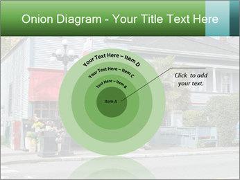 0000078226 PowerPoint Templates - Slide 61