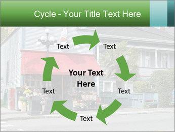 0000078226 PowerPoint Templates - Slide 62