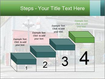 0000078226 PowerPoint Templates - Slide 64