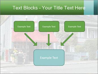 0000078226 PowerPoint Templates - Slide 70