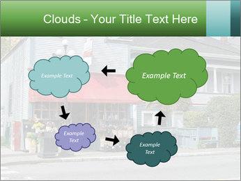 0000078226 PowerPoint Templates - Slide 72