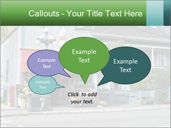 0000078226 PowerPoint Templates - Slide 73