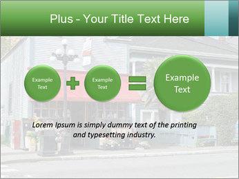0000078226 PowerPoint Templates - Slide 75