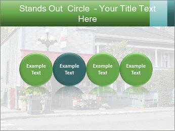 0000078226 PowerPoint Templates - Slide 76