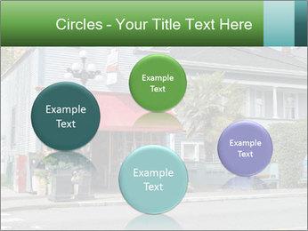 0000078226 PowerPoint Templates - Slide 77