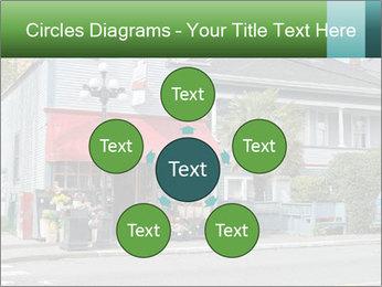 0000078226 PowerPoint Templates - Slide 78